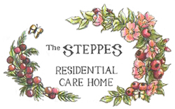 The Steppes Residential Care Home